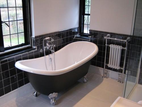 BW_bath