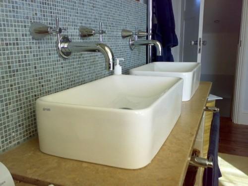 N_dual_sinks
