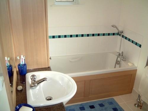bath_sink