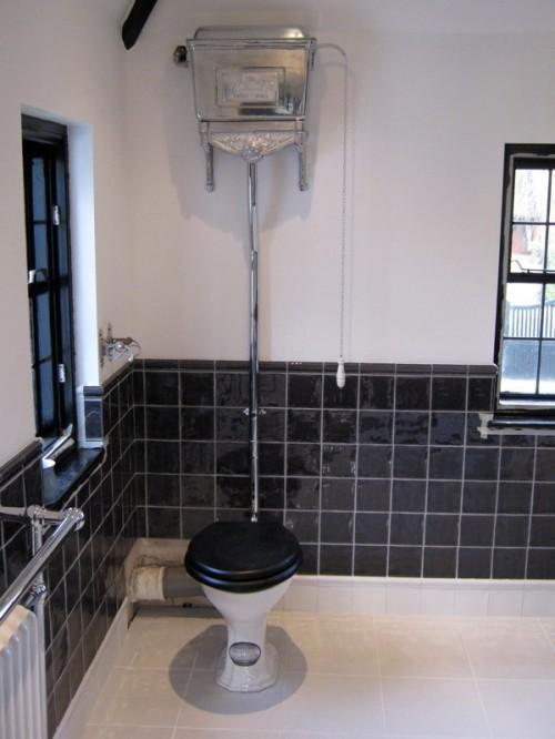 black_toilet