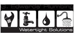 G Edwards Plumbing