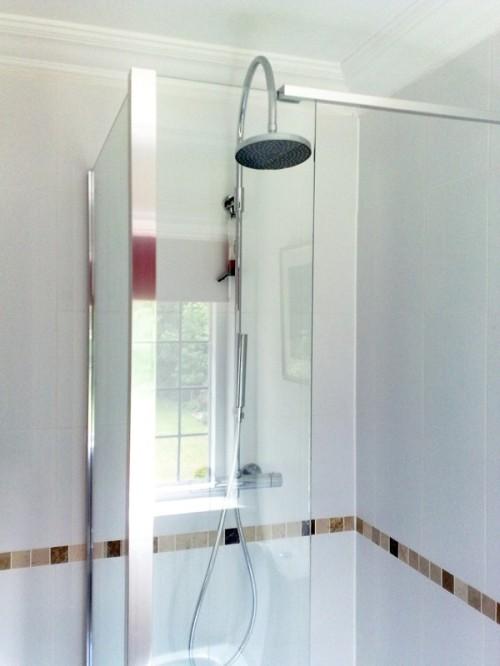 showercubicle