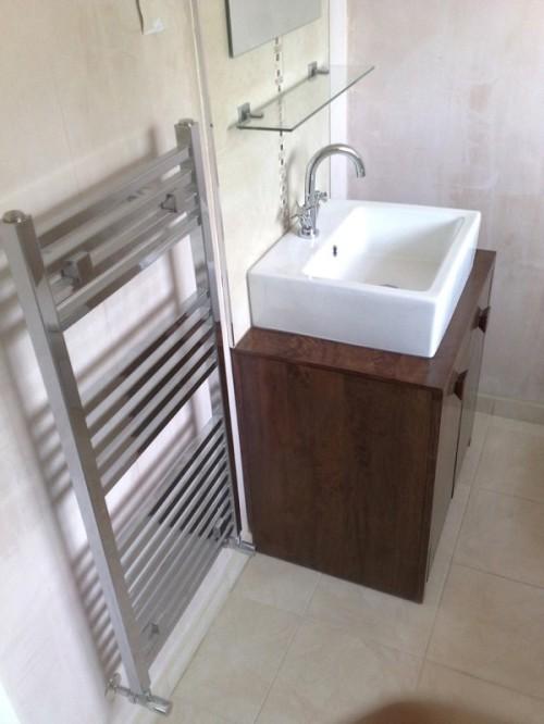 sink_towel